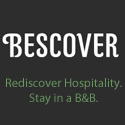 Featured on Bescover.com